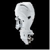 Подвесной лодочный мотор Tohatsu MFS 115 AW ETL