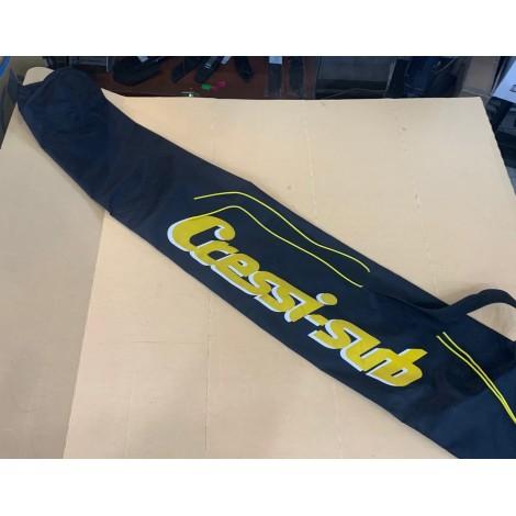 Сумка Cressi SUB Gun Bag