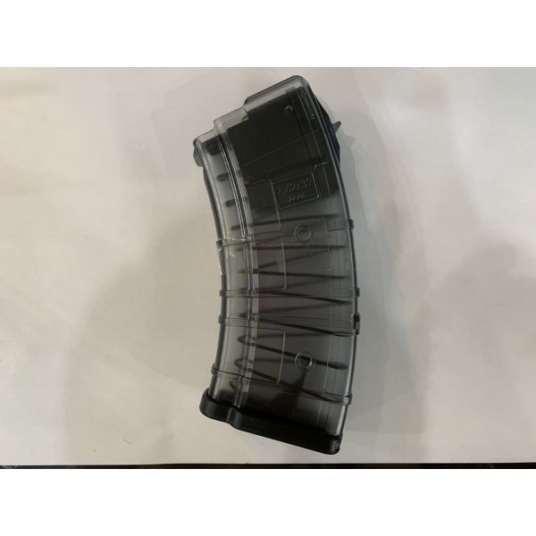 Магазин Pufgun SG Сайга МК 7,62х39 (20 мест)