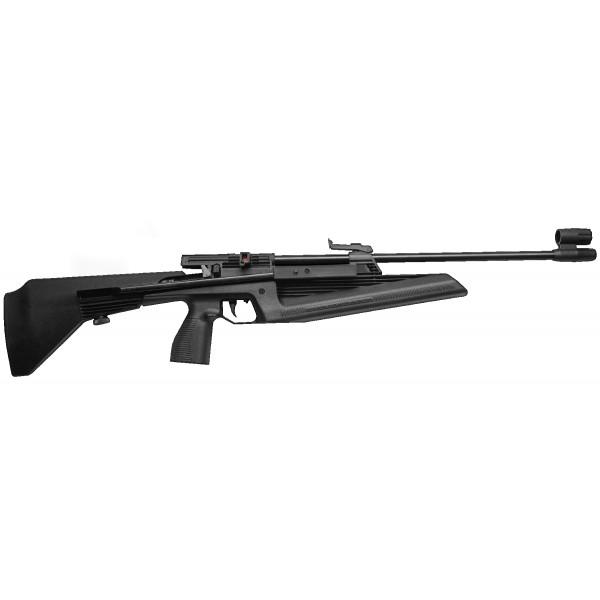 Пневматическая винтовка Калашников МР-61; 4,5 мм/.177