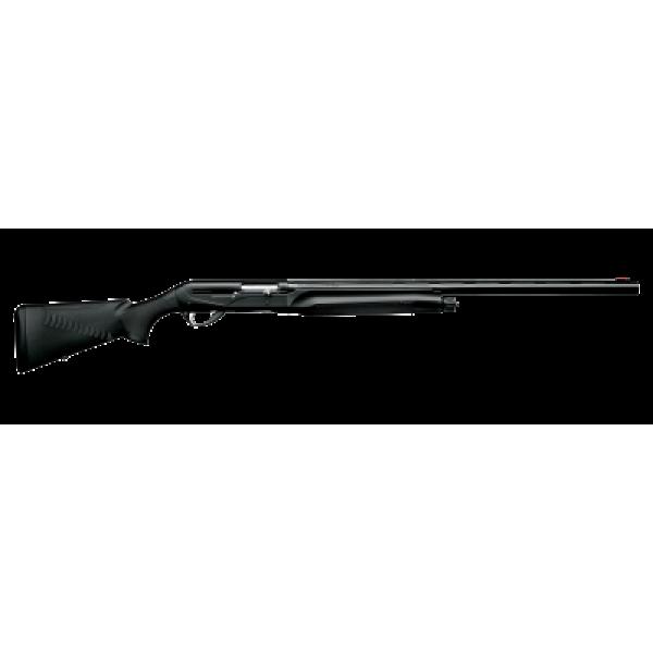 Полуавтоматическое ружье Benelli Comfort L-760 кал. 12/76