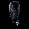 Подвесной Лодочный Мотор Tohatsu MFS 90 A ETL