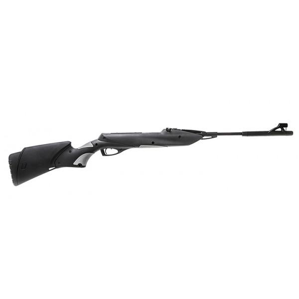 Пневматическая винтовка Калашников МР-512-36; 4,5 мм/.177; Пластик