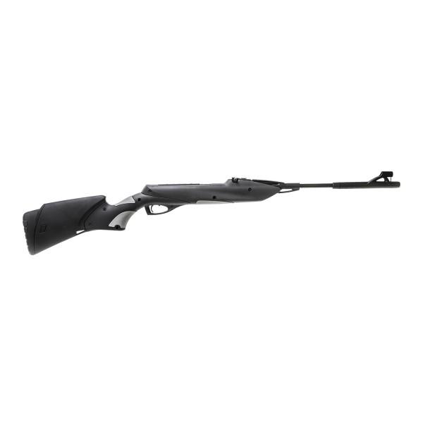 Пневматическая винтовка Калашников МР-512С-00; 4,5 мм/.177; Пластик с серыми вставками