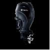 Подвесной лодочный мотор Tohatsu MFS 115 A ETUL