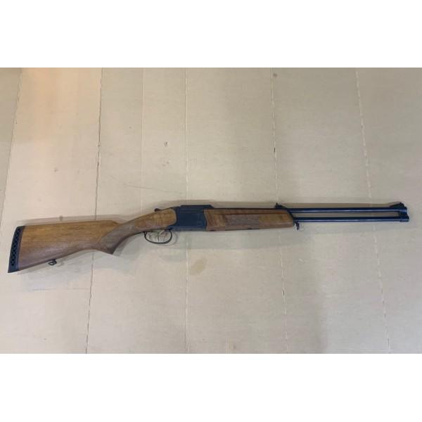 Ружье ИЖ-94 Экспресс кал. 223Rem орех L 600мм