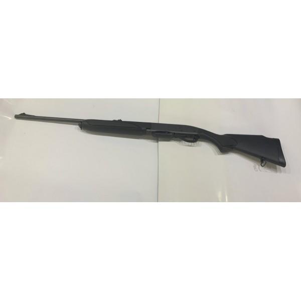 Самозарядный Карабин Remington 750